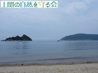 前景20210630田ノ浦.JPG