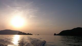 km_sunset.jpg